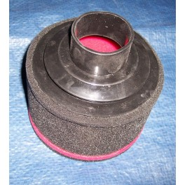 Filtro aire H6 250/ 360
