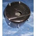Caja filtro H7 250/360 con tapa