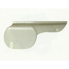 tapa lateral enduro H7 / cappra Vg derecha
