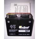 Baterias 12v Unibat
