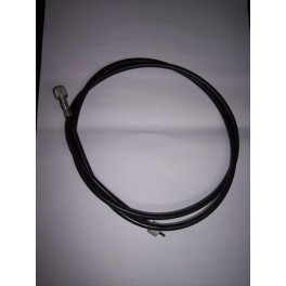 Cable cuenta kilometros impala 175 Trs