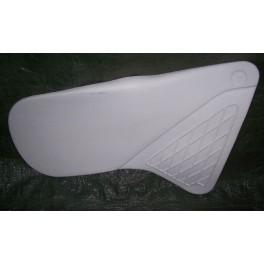 Placa lateral H6 360 Drc