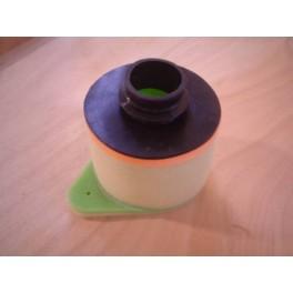 Filtro aire completo enduro H7 250/360 cappra Vg
