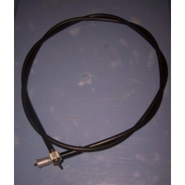 Cable cuenta km enduro 250/360 H6 Trs