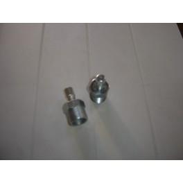 Extractor rosca 23/150 vespa ref 7M