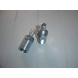 extractor rosca 26/100 mobilette ref.7B