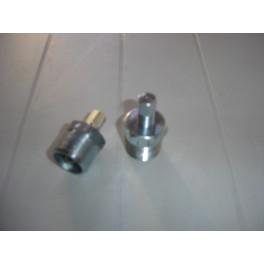 extractor rosca 30/150 electronico femsa ref. 7T