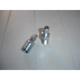 Extractor rosca 27/125 volantes femsa ref 7