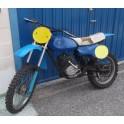 Pursang Mk 12 250cc