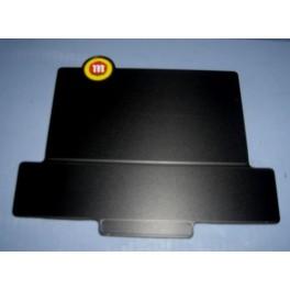 Placa frontal negra cota 74/ 200/ 247/ 348/ otras