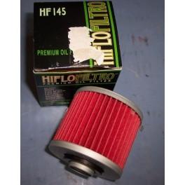 Filtro aceite yamaha Xt600 E